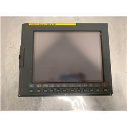 Fanuc A13B-0195-C013 Display Unit for Series 180is-IB