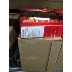 ORVILLE REDENBACHER 6 BOXES 6X82G