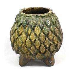 Tlaquepaque Tepache Jar