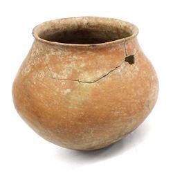 Prehistoric Casas Grandes Pottery Bowl