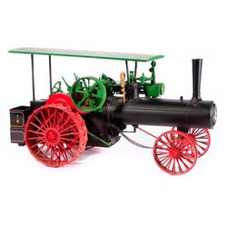 Large model Tractor.