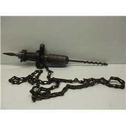 Goodell-Pratt Company Drill Auto Advancer