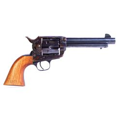 Colt Single Action Army Hartford Model Revolver