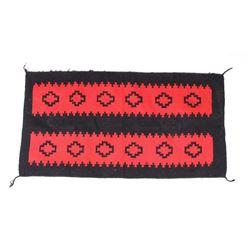 Navajo Chinle Wool Rug