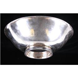 Gorham MFG. Co. Sterling Silver Bowl