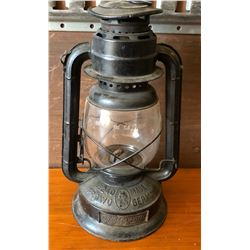FROWO LANTERN - MADE IN GERMANY