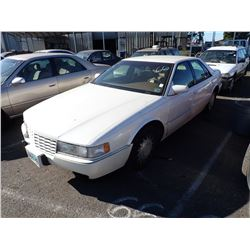 1994 Cadillac Seville
