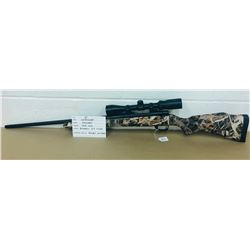 WEATHERBY, VANGUARD MODEL, .308 WIN