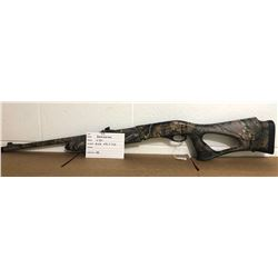 REMINGTON, MODEL 11-87 SPORTSMAN SUPER MAGNUM, 12