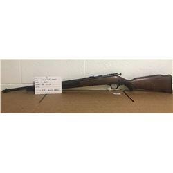 WINCHESTER COOEY, MODEL 600, .22 S L LR
