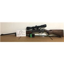 REMINGTON, MODEL 740 WOODSMASTER, .308 WIN