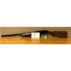 ITHACA, MODEL XL 300, 12 GA