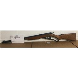 BISLEY, SHARP SHOOTER MODEL, .177 BB