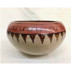 Vintage Maricopa Pot