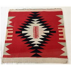 Germantown Sampler Rug