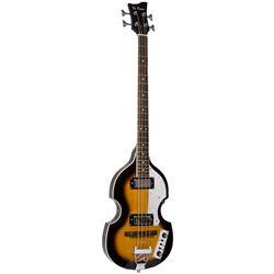De Rosa Guitar
