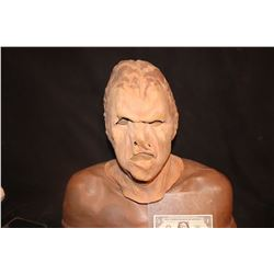 ALIEN NATION MOVIE FULL HEAD LATEX MASK