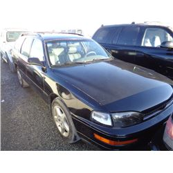 TOYOTA CAMRY 1993 L/S-DONATION