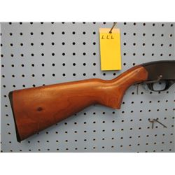 lll... Winchester Model 190 semi automatic 2 magazine 22 short, long or long rifle