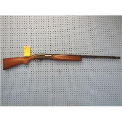 K... Remington Sportsman 58 Semi Auto 12 gauge 2 and 3/4 vent rib