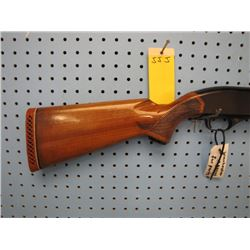 jjj... FOR PARTS ONLY Winchester Model 1400 pump-action 12 gauge 2 and 3/4 full choke