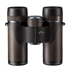Blaser Binoculars 8x30 Globetrotter