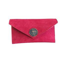 Myeisha Jule Clutch bag