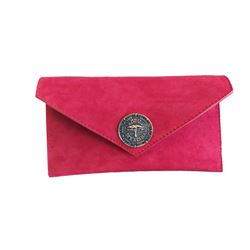 Myeisha Jule Clutch bag