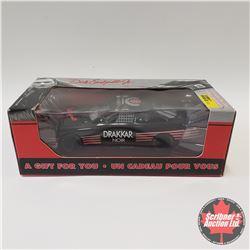 Drakkar Noir (Promo Gift) Dale Earnhardt Jr. - Chevrolet Monte Carlo (1/24th Scale)