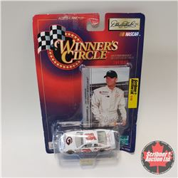 CHOICE OF 5: Dale Earnhardt Jr. - Nascar Winners Circle #31 1997 G Arcoyles Chevrolet Monte Carlo