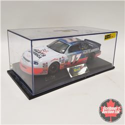 Revell Collection Chevrolet Monte Carlo - Darrell Waltrip #17 Parts America (1/24th Scale Nascar Sto