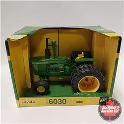 John Deere 6030 Diesel (1/16th Scale)