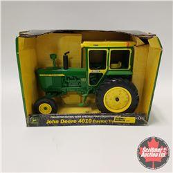 "John Deere 4010 Tractor ""John Deere 40th Anniversary"" (1/16th Scale)"