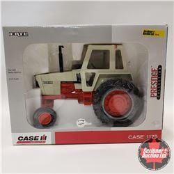 CASE 1175 (1/16th Scale)