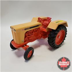 CASE 1030 Comfort King (1/16th Scale)