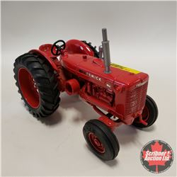 "McCormick WD9 ""Special Edition 1988"" (1/16th Scale)"