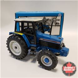 Ford 8340 (1/16th Scale)