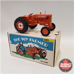 "Allis Chalmers D14 ""Summer Toy Festival June 3&4, 1989"" (1/16th Scale)"