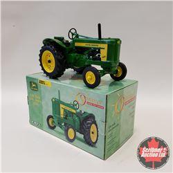 "John Deere 620 ""Summer Farm Toy Show"" (1/16th Scale)"
