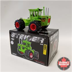"Steiger Wildcat Series 1 ""Special Edition 30th Anniversary 1999"" (1/32nd Scale)"