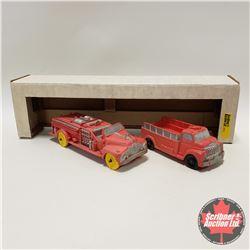 Auburn Rubber Firetrucks (2)
