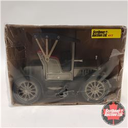 Model T Radio