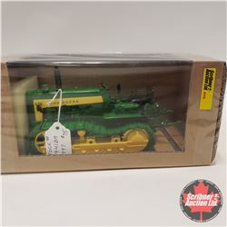 "John Deere 430 Crawler ""Collector Edition"" (1/16th Scale)"