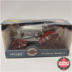 Fordson Model F (1/16th Scale)