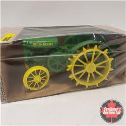 "John Deere 1924 Model D ""75th Anniversary"" (1/16th Scale)"