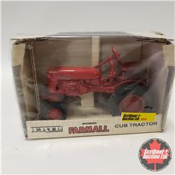 Farmall Cub (1/16th Scale)