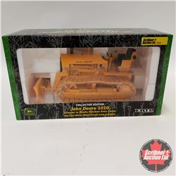 "John Deere 1010 Crawler ""Collector Edition"" (1/16th Scale)"