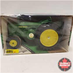"John Deere R ""Collectors Edition Series 2"" (1/16th Scale)"