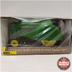 "John Deere 60 Orchard ""Collectors Edition"" (1/16th Scale)"
