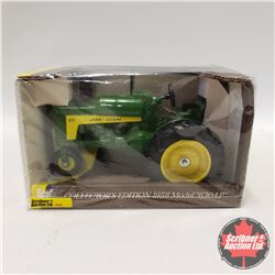 "John Deere Model 630 LP ""1989 Special Edition"" (1/16th Scale)"